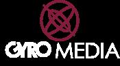 לוגו האתר בלבן