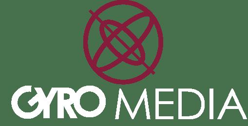 gyro-media