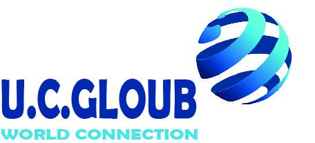 לוגו לחברת תקשורת