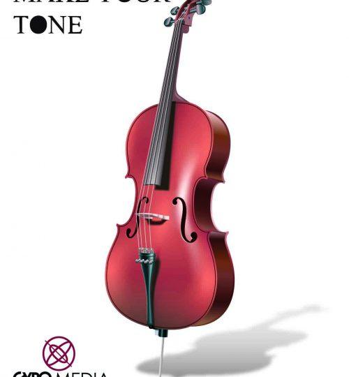 קמפיין עיצובי מוסיקה